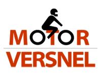 Motor Versnel